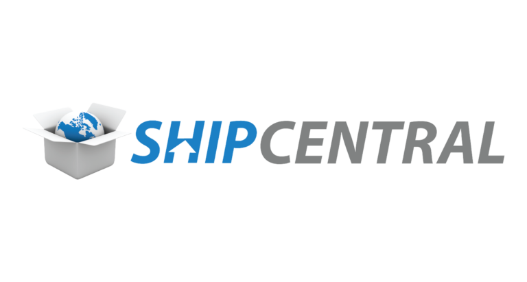 ShipCentral